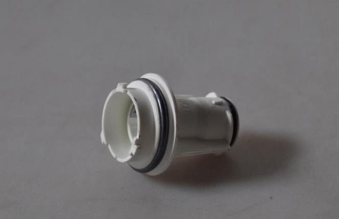 Original VW 2 Faden Lampenfassung / Blinkerfassung US Ausführung