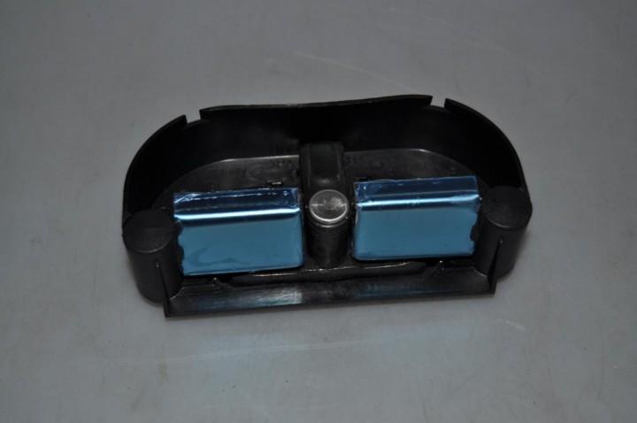 Original VW Passat 3BG Schliessplatte Fanghaken Schliesskeil 3B9864301C Variant