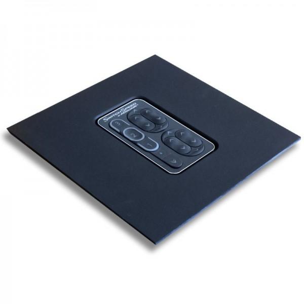 Universal-Halterung für Accuair Touchpad