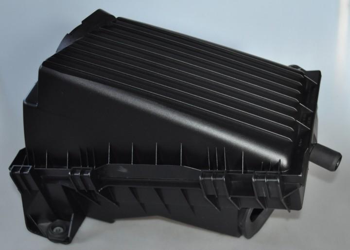VW Luftfilterkasten R32 DSG BFH