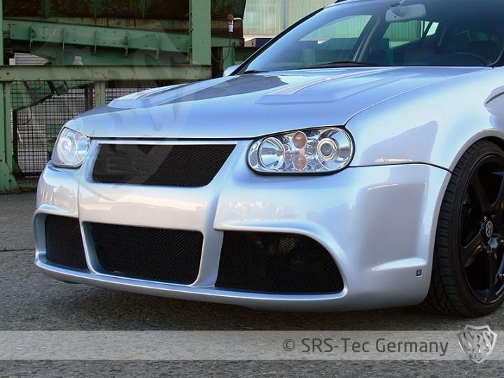 Frontstoßstange G5-R32R Style