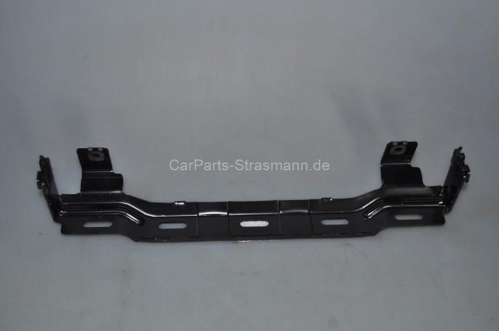 VW Passat 3B / 3BG Doppel-Din-Schacht Halter hinten Blech