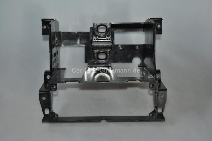VW Passat 3B / 3BG Doppel-Din-Schacht Rahmen