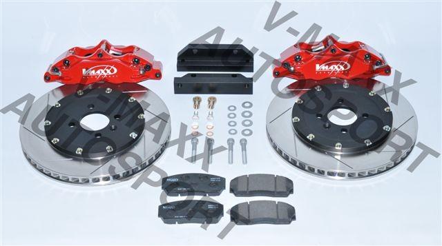 Corrado Typ 53i 1.8/G60/2.0/2.0 16V/2.9 VR6 - nur 4-Loch Räder