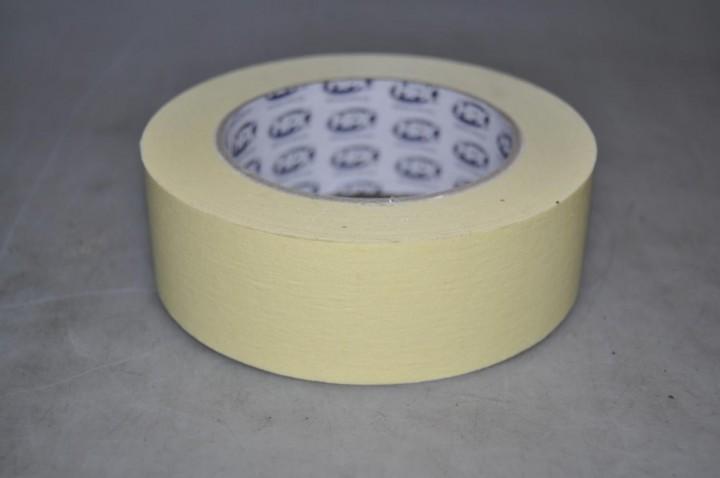HPX Masking Tape Basic 38mm