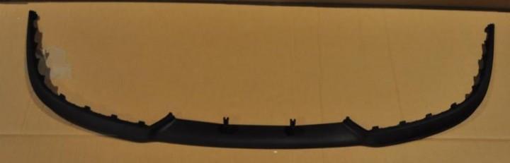 Original Seat Leon 1M Cupra Frontspoilerlippe Frontspoiler Cupralippe