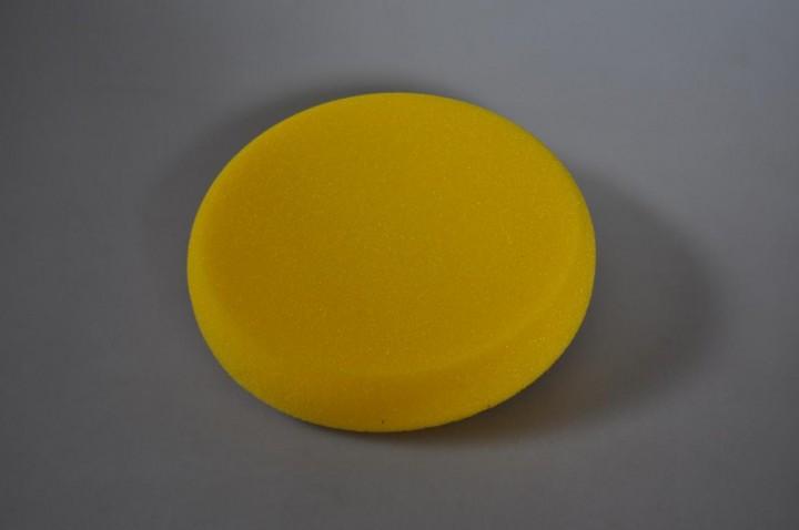 Auto Finesse Polishing Pad