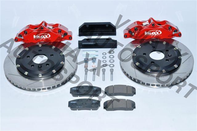 Passat Typ 3B Variant 1.6/1.8/1.8T/2.0/2.3 V5/2.8 V6/1.9TDi/2.5 TDi V6 /4Motion Max 142 KW & Max 20