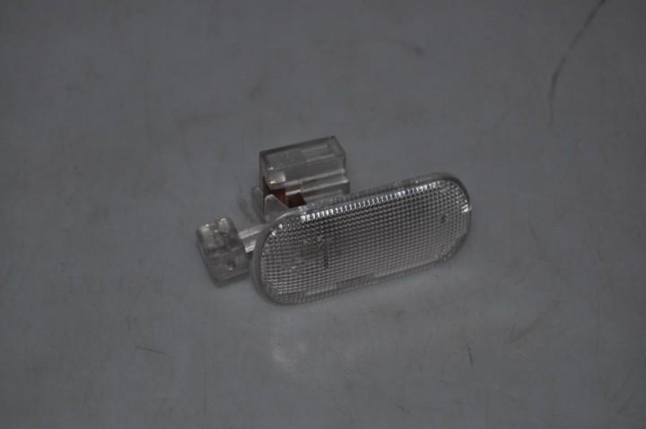 Original VW Passat 3BG Handschuhfachbeleuchtung Handschuhfach Leuchte