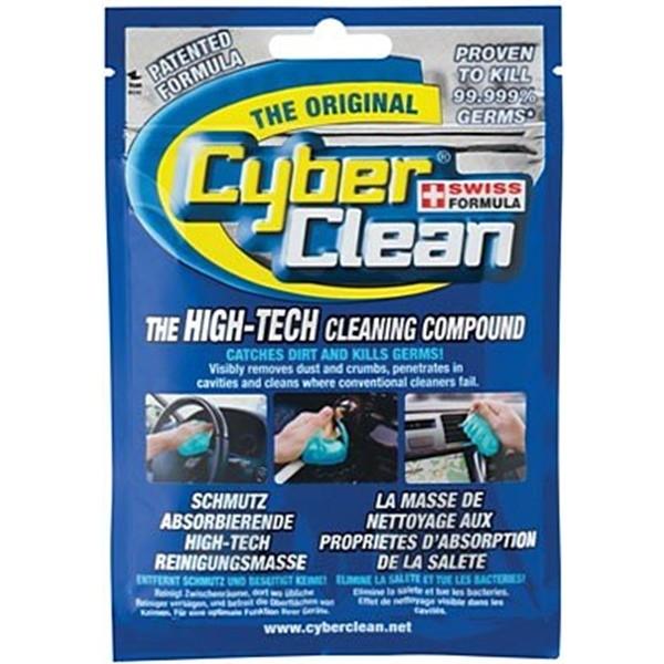 Cyber Clean Car Reinigungsknetmasse 80g