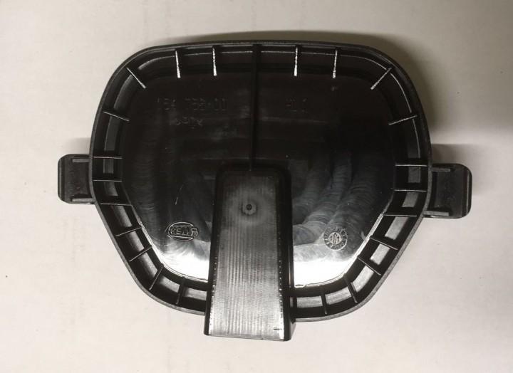 Kappe / Deckel für Xenon Scheinwerfer VW Passat 3BG