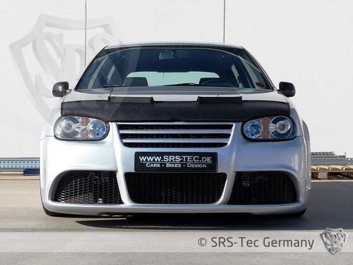 Frontstoßstange G5-R32 Style