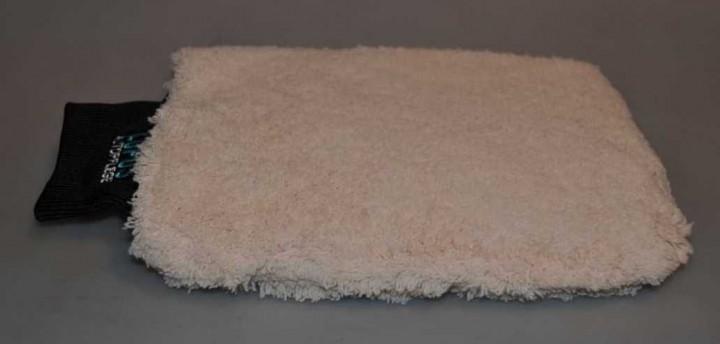 Lupus Premium Wash Mitt / Waschhandschuh
